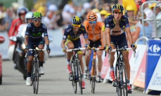1801716-img-sport-cyklistika-kreuziger-tour-de-france